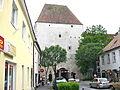 Hainburg Wienertor.jpg