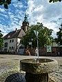 Hainfeld - Dorfbrunnen.jpg