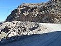 Hajar Mountains, Musandam, Oman - panoramio (3).jpg