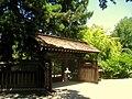Hakone Gardens, Saratoga, CA - IMG 9131.JPG