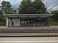 Haltestelle Perchtoldsdorf.jpg
