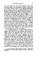 Hamburgische Kirchengeschichte (Adam von Bremen) 073.png