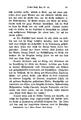 Hamburgische Kirchengeschichte (Adam von Bremen) 169.png