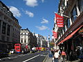 Hamleys London Regent.jpg
