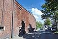 Hamm, Germany - panoramio (5614).jpg