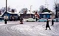 Hammond Slides Pereslavl-Zalessky 08.jpg
