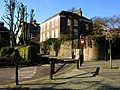 Hampstead Square - geograph.org.uk - 673962.jpg