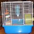 Hamstercage.jpg