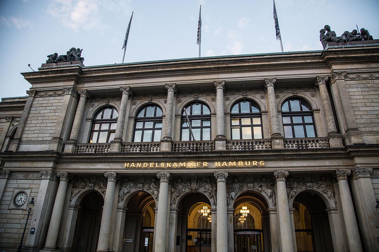 Handelskammer Hamburg (15730969239).jpg