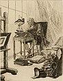 Hannon - Rimes de joie, 1881 - Illustration-p-166.jpg