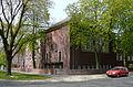 Hannover Rinderklinik der Tiho.jpg