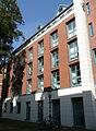 Hanns-Lilje-Haus Hotel.jpg
