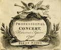 Hanover-Square-Prof-Concert-a.png