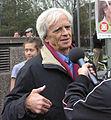 Hans-Christian Ströbele 30. April 2008 2.jpg