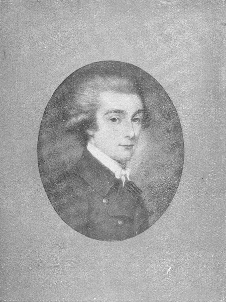 File:Hans Axel von Fersen1.JPG
