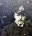 Hans Kohn.1915.Marineuniform.JPG