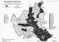 Hansestadt Hamburg - Städte, Stadtteile und Landgemeinden 1937.png