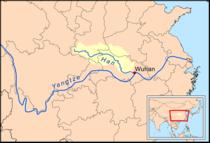 Hanshuirivermap.png