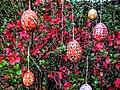 Happy Easter - panoramio (8).jpg