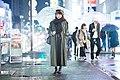 Harajuku Fashion Street Snap (2018-01-08 18.43.44 by Dick Thomas Johnson).jpg