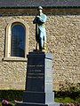 Harcy (Ardennes) monument aux morts.JPG
