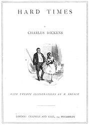 Vignette en page de titre d'une édition illustrée