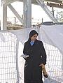 Haredi woman.JPG