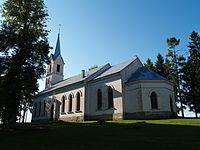 Hargla kirik tagant küljelt.JPG