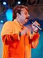 Hariharan singer.jpg