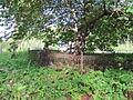 Harju-Madise vana kalmistu, 3.JPG