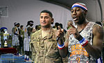 Harlem Globetrotters bounce through Bagram 121128-A-RW508-005.jpg