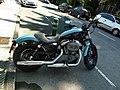 Harley Davidson (7685087264).jpg
