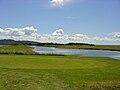 Harmon Links Golf.jpg