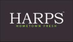 Harps Food Stores Headquarters