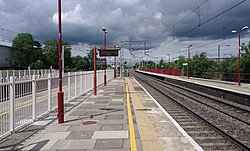 Harrow and Wealdstone station MMB 01.jpg