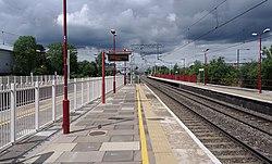 Harrow and Wealdstone station MMB 01.jpg