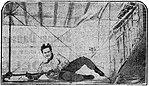 Harry Houdini sur l'aile de son avion (1921).jpg