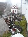 Hart-im-Zillertal-Friedhof.JPG