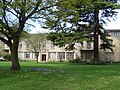 Hartland House, St Anne's College, University of Oxford.jpg