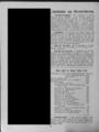 Harz-Berg-Kalender 1915 055.png