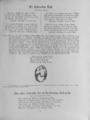 Harz-Berg-Kalender 1920 032.png