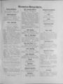 Harz-Berg-Kalender 1926 082.png