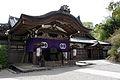 Hasedera Sakurai Nara pref61n4272.jpg