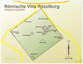 Haselburg Karte Übersicht.png