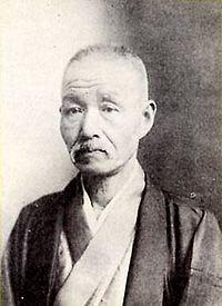 橋本雅邦 - ウィキペディアより引用