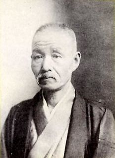 Hashimoto Gahō Japanese painter