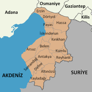 Hatay location districts.png