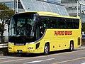 Hatobus 661 new-gala.jpg