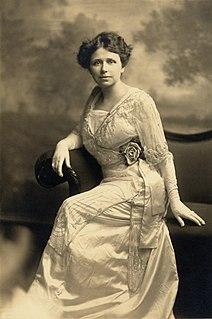 Arkansas Womens Hall of Fame