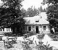 Hatvan Ferenc turistaház. Fortepan 6238.jpg